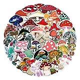 LVLUO Etiqueta engomada de la Seta DIY Color Acuarela Pintado a Mano Álbum de Recortes Cuaderno Tarjeta de Diario Etiqueta Adhesiva Decorativa 50 Uds