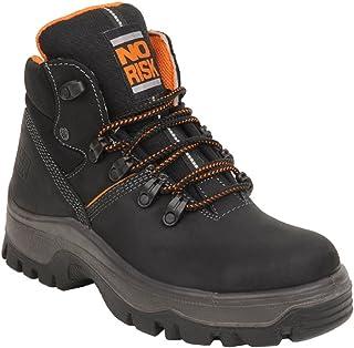 Amazon Para esNo Risk De Calzado Hombre Zapatos Trabajo ymNO80vnw
