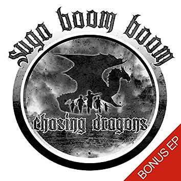Suga Boom Boom - Bonus