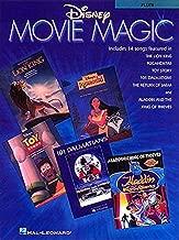 Disney Movie Magic : Flute