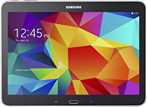 Best samsung galaxy note 10.1 precio Reviews