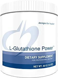 Best l glutathione injection Reviews