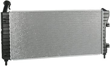 ACDelco 21556 GM Original Equipment Radiator