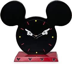 i am a clock