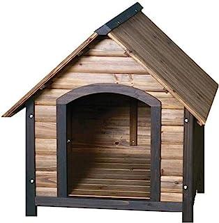 Precision Pet Country Lodge