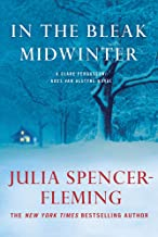 Download In the Bleak Midwinter: A Clare Fergusson and Russ Van Alstyne Mystery (Fergusson/Van Alstyne Mysteries Book 1) PDF
