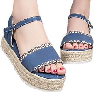 40161f3e90a93 Amazon.com: open toe booties 8.5: Tools & Home Improvement
