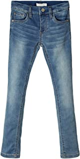 NAME IT Jeans para Niños