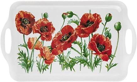 Les Tr/ésors De Lily Q3798 - Bol c/éramique Un Amour de Chats Gris Blanc - 14.5x7 cm