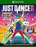 Just Dance 2018 - Xbox One [Importación francesa]