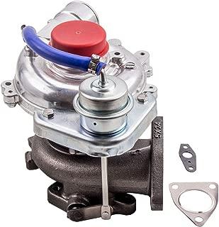 CT9 CT16 Turbo for Toyota Hilux Hiace 2.5L D4D 2KD-FTV 17201-30120 Turbocharger