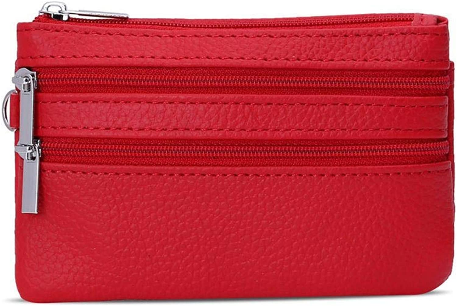Girls Purse Women's Wallet Lady Purse Wallet Lady Key Bag Deposit Cheque 14  9  1.3cm
