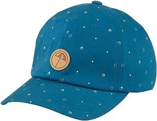 Puma Golf 2021 Ap Umbrella Hat (Men's, Legion Blue, One Size)