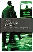 Costs in Employment Tribunals