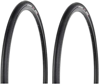 Best hutchinson sector 32 tubeless Reviews