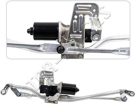 Amazon.es: 100 - 200 EUR - Motores de limpiaparabrisas ...