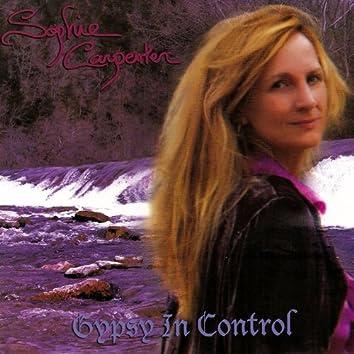 Gypsy in Control