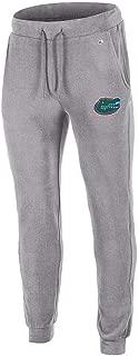 NCAA Women's Sweatpants