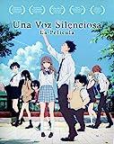 Una Voz Silenciosa - Edición Bluray/DVD