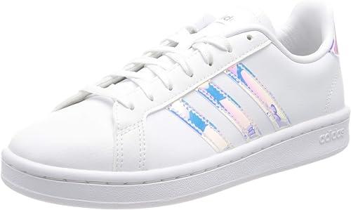 adidas Grand Court, Basket Femme