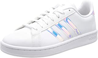adidas Grand Court, Chaussure de Tennis Femme