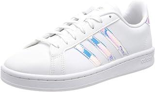 adidas Grand Court, Scarpe da Tennis Donna