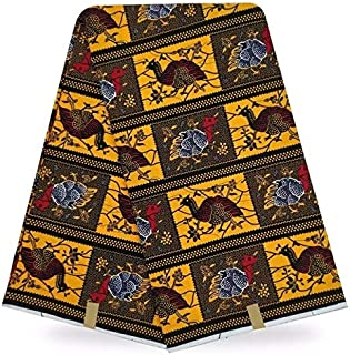 Best price of hollandaise cloth Reviews