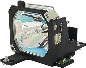 Best epson powerlite 7250 projector Reviews
