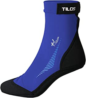 Sport Skin Socks for Adults and Kids, Protect Against Hot Sand & Sunburn for Water Sports & Beach Activities