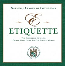 E-Etiquette: The Definitive Guide to Proper Manners in Today's Digital World