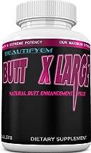 buttocks enhancer pills supplement