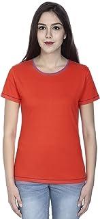 OCEAN RACE Women's T-Shirt