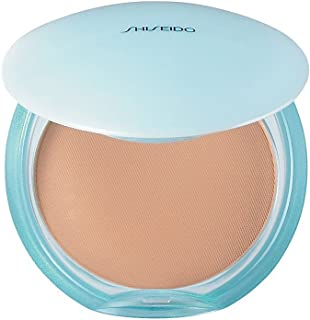 Shiseido Pureness Matifying Compact Oil Free Foundation SPF16 - # 20 Light Beige 0.38 oz