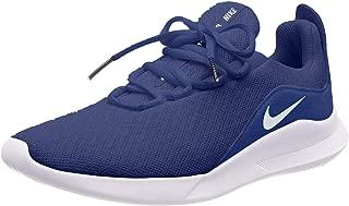 Nike Viale Men's Shoes