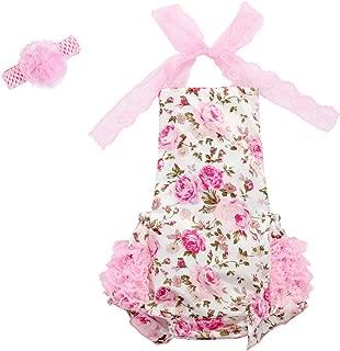 cake smash dress