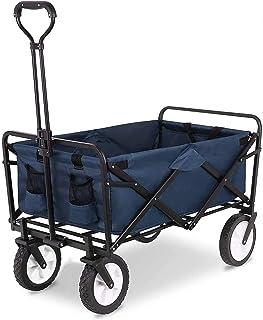 عربة أطفال متعددة الوظائف من كول بيبي يمكن طيها في عربة محمولة ذات أربع عجلات