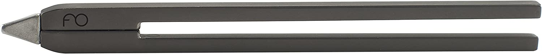 Napkin NPKRE01524 schwarz Clip B011AIGNH4 | Exzellente Exzellente Exzellente Verarbeitung  da7796