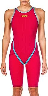 Arena Women's POWERSKIN Carbon Flex VX - Open Back