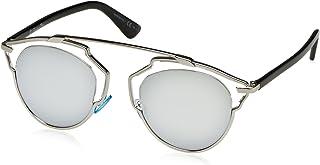 نظارة شمسية من كريستيان ديور للنساء
