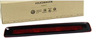 Suchergebnis Auf Für Zusatzbremsleuchten Ahw Shop Vw Audi Škoda Seat Original Teile Zusatzbrem Auto Motorrad
