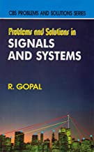 Best problems and solutions in signals and systems Reviews