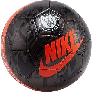 Chelsea FC Prestige Soccer Ball