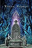 Kaisar (Trece Tronos nº 4)