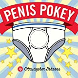 Penis Pokey