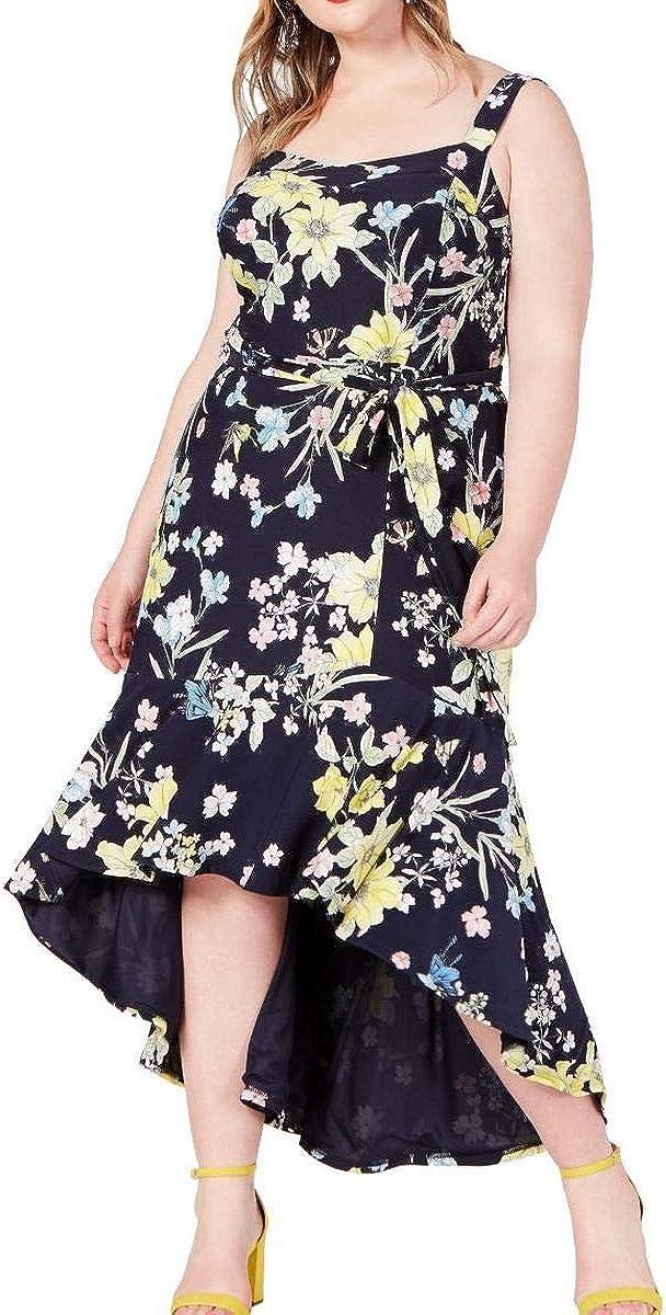 Super beauty product Max 45% OFF restock quality top RACHEL Rachel Roy Women's Pria Dress Plus-Size