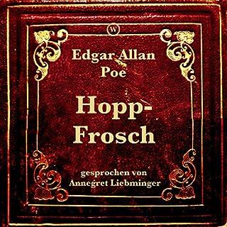 Hopp-Frosch Titelbild