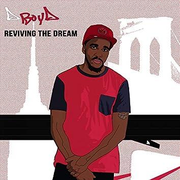 Reviving the Dream
