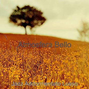 Atmosfera Bello