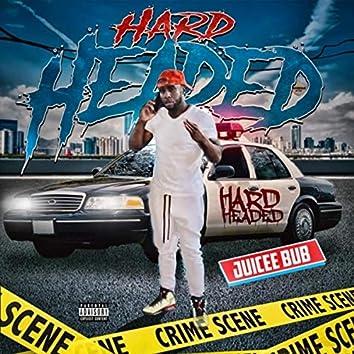 Hard Headed
