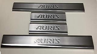Suchergebnis Auf Für Toyota Auris Ersatz Tuning Verschleißteile Auto Motorrad